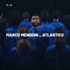 Marco Mengoni - Hola (I Say) [feat. Tom Walker] artwork