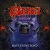 Battering Ram (Deluxe Edition)