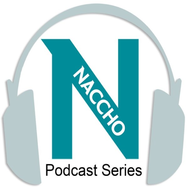 The NACCHO Podcast Series by NACCHO on Apple Podcasts