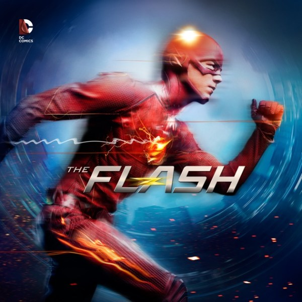 The Flash, Season 1 on iTunes