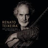Renato Teixeira - Renato Teixeira: Obra Completa da RCA de 1978 a 1982 (Remasterizado) [Box] [iTunes Match]