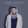 James Arthur - Say You Won't Let Go  artwork