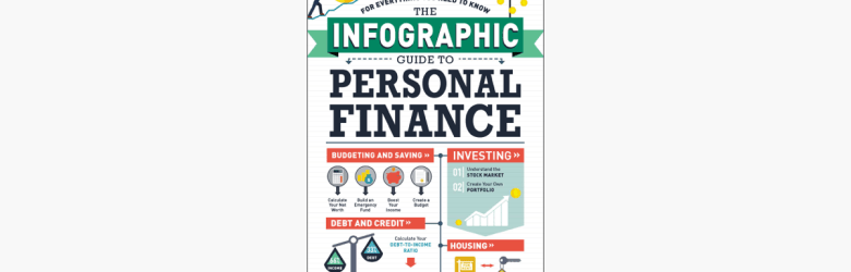 %e2%80%8ethe Infographic Guide To Personal Finance On Apple Books