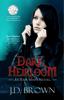 J.D. Brown - Dark Heirloom  artwork