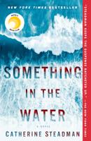 Catherine Steadman - Something in the Water artwork
