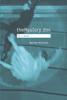 Matthew McIntosh - theMystery.doc (Enhanced Edition)  artwork