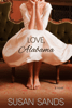 Susan Sands - Love, Alabama  artwork