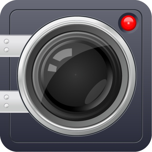 A Video Safe - Stash Your Private Videos!