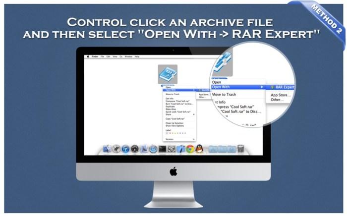 3_RAR_Extractor_Expert.jpg