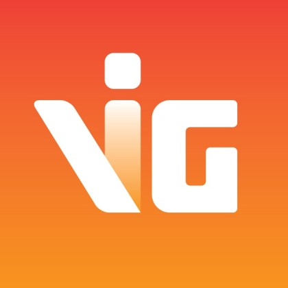 Video Star on the App Store Vig