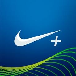 Nike+ Move