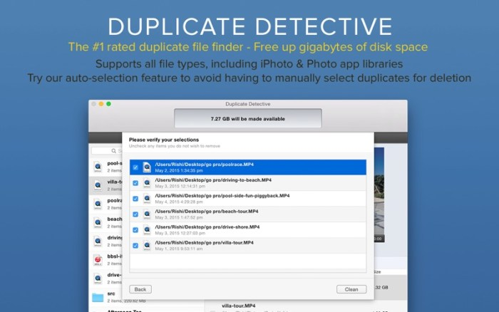 3_Duplicate_Detective_Cleaner.jpg