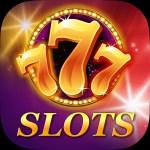 Slots - Dream Big To Win Huge Casino Jackpots 1.0 IOS