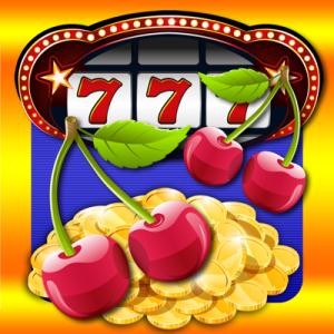 gala de boxe casino montreal Slot