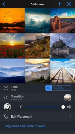 魔法相框 FrameMagic Premium - iOS 圖片拼接應用 - 異次元軟件下載