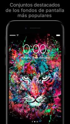 392x696bb - Descarga medio millón de fondos para iPhone y estas APPS GRATIS solo HOY VIERNES