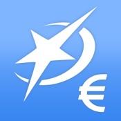StarMoney - Banking und Finanzstatus