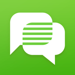 Fav Talk -Same hobby Chatting