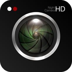 Ночная Камера HD