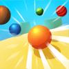 PONOS - Ball Action  artwork