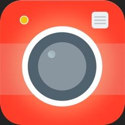 Picr : Tägliches Foto-Tagebuch