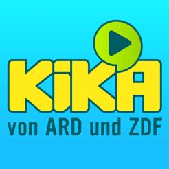 ?KiKA-Player