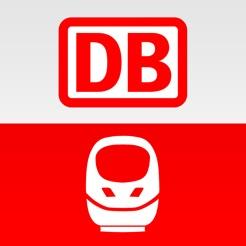 ?DB Navigator