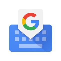 Gboard – die Google-Tastatur