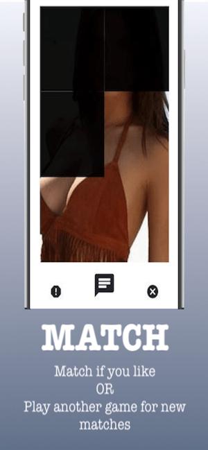 Gubs - Socializer Screenshot