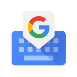 ?Gboard – die Google-Tastatur