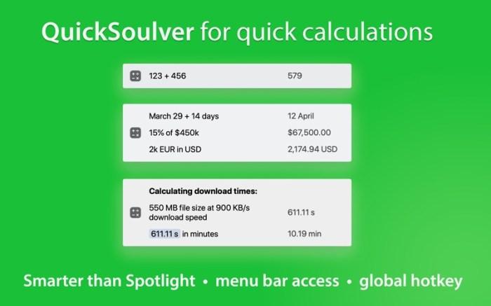 Soulver 3 Screenshot 02 cf188mn