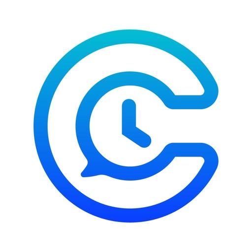 CAST:シフト管理とバイトの給料の計算ができるシフトアプリ