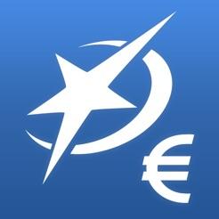 StarMoney - Banking + Finanzen