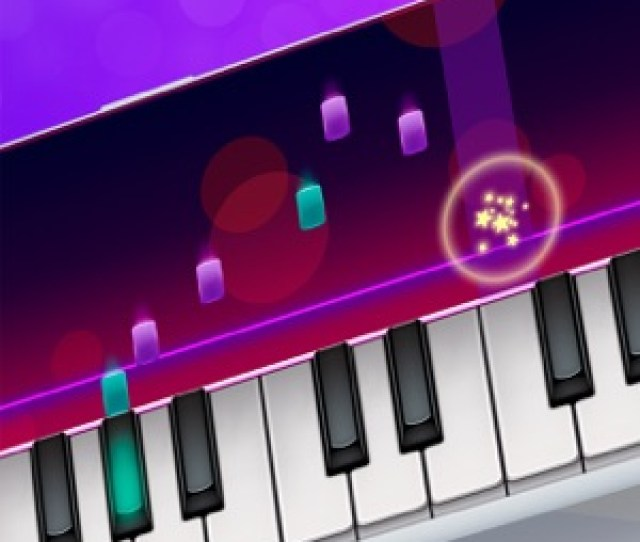 Piano Play Magic Tiles Games On The App Store