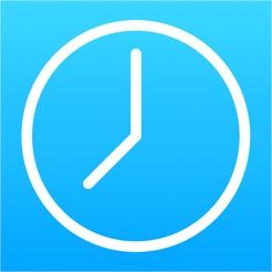 Countdowns - Termine verfolgen