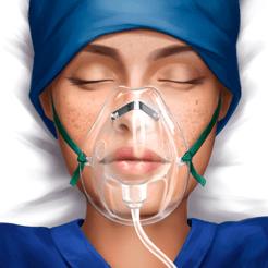 Operate Now Hospital Simulator