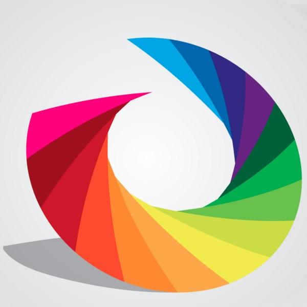 ColorAssist Lite