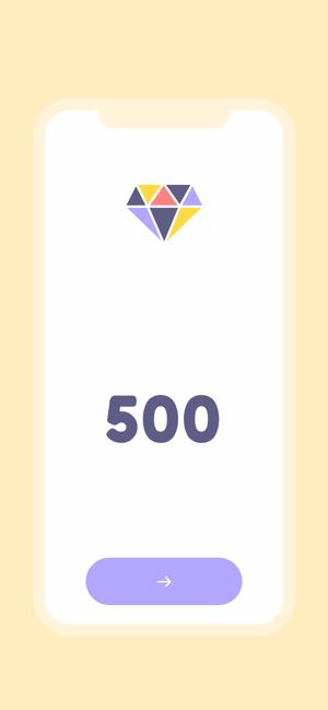 Blox: A block matching game Screenshot