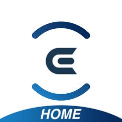 ECOVACS HOME