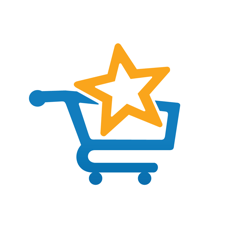 ‎SavingStar - Grocery Savings