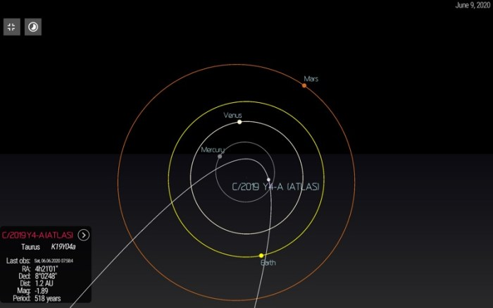SkyORB 2021 Astronomy Screenshot 09 f0tghkn