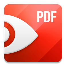 PDF Expert: PDF bearbeiten