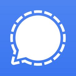 ?Signal – Sicherer Messenger