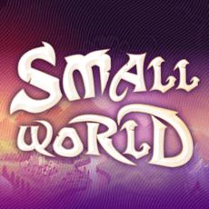 SmallWorld - Juego de mesa