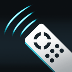‎Remote for Mac