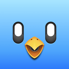 Tweetbot 6 for Twitter