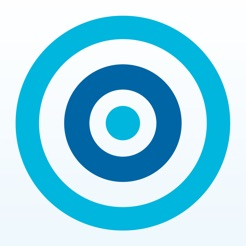 Skout - ¡Relax, Chat y Vídeo!