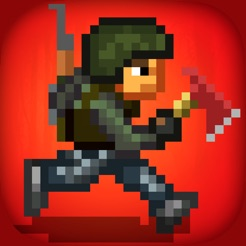 Mini DAYZ: Supervivencia zombi