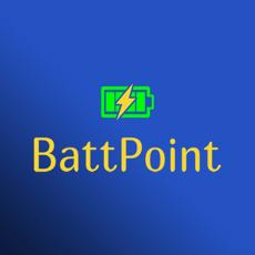 Battpoint
