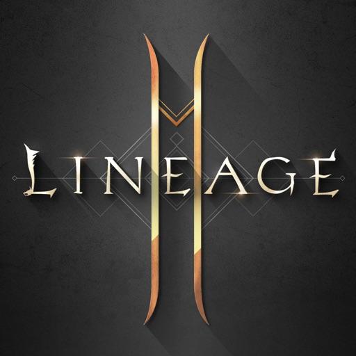 リネージュ2M(Lineage2M)